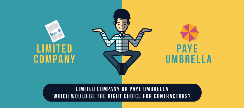 LTD-vs-Umbrella